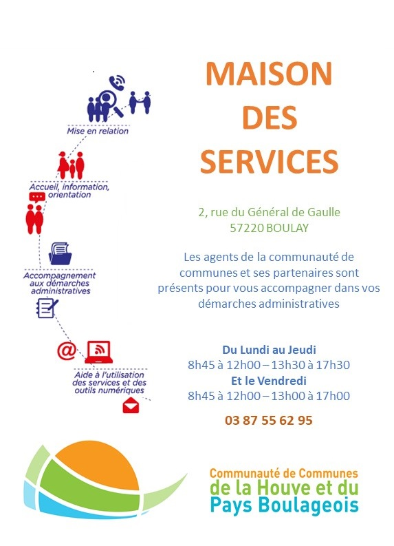 bis flyer france services