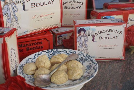 Boulay9