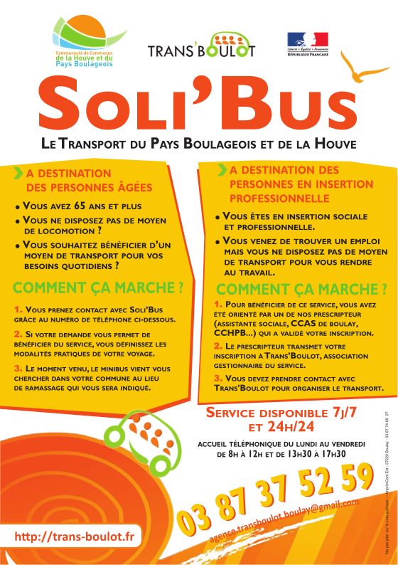 Correction FLYERS SOLIBUS DEC2018 3